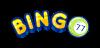 Bingo promo codes